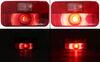 Bargman Tail Lights - 30-92-107