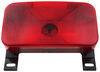 Bargman Rectangle Trailer Lights - 30-92-108