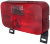 Bargman Tail Lights - 30-92-109