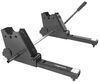 Reese Fifth Wheel Hitch - RP30048