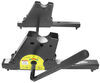 RP30048 - Slider Parts Reese Accessories and Parts