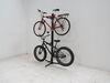 Feedback Sports 2 Bikes Bike Storage - 301-13984
