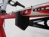 301-13984 - Freestanding Rack Feedback Sports Bike Hanger