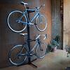 301-13984 - 2 Bikes Feedback Sports Bike Hanger