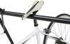 Bike Storage 301-15276 - 8 Bikes - Feedback Sports