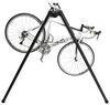 301-15276 - A-Frame Rack Feedback Sports Bike Hanger
