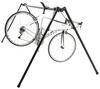301-15276 - Black Feedback Sports Bike Storage
