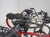 301-15276 - Black Feedback Sports Bike Hanger