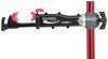 Bike Repair Stands 301-16020 - Red and Black - Feedback Sports