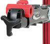 301-16020 - Red and Black Feedback Sports Tripod Stand