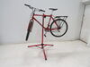 Feedback Sports Bike Repair Stands - 301-16020