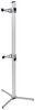 Feedback Sports Bike Hanger - 301-16313