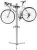 301-16313 - 2 Bikes Feedback Sports Bike Storage