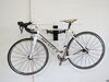 Bike Storage 301-16563 - Frame Mount - Feedback Sports