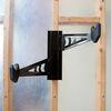 Feedback Sports Bike Hanger - 301-16563