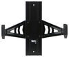 301-16563 - Frame Mount Feedback Sports Bike Hanger
