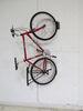 Feedback Sports Bike Storage - 301-16724