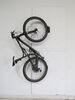 Feedback Sports 1 Bike Bike Storage - 301-16724