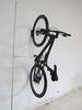Bike Storage 301-16724 - Wheel Mount - Feedback Sports
