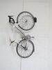 Feedback Sports Bike Hanger - 301-16724