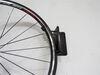 301-16724 - Wheel Mount Feedback Sports Bike Storage