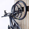 301-16724 - Black Feedback Sports Bike Storage