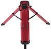 301-17084 - 26 Inch,27-1/2 Inch,29 Inch,600c,700c,9mm QR,12mm x 100mm,15mm x 100mm,Boost 110 Feedback Sports Bike Rollers