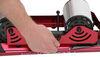 301-17084 - No Watt Measurement Feedback Sports Bike Rollers