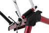 Bike Trainer Stand 301-17084 - 26 Inch,27-1/2 Inch,29 Inch,600c,700c,9mm QR,12mm x 100mm,15mm x 100mm,Boost 110 - Feedback Sports