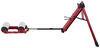 Feedback Sports Bike Rollers - 301-17084