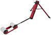 Bike Trainers 301-17250 - 9mm QR,12mm x 100mm,15mm x 100mm,Boost 110 - Feedback Sports