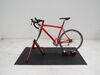 Feedback Sports Bike Trainer Stand - 301-17084