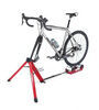 Feedback Sports 26 Inch,27-1/2 Inch,29 Inch,600c,700c,9mm QR,12mm x 100mm,15mm x 100mm,Boost 110 Bike Trainer Stand - 301-17084