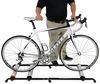 Feedback Sports Progressive Resistance Bike Trainers - 301-17217