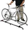 301-17217 - Progressive Resistance Feedback Sports Bike Trainers