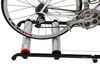 Feedback Sports OverDrive Pro Rollers - Progressive Resistance 26 Inch,27-1/2 Inch,29 Inch,600c,700c 301-17217