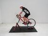 301-17250 - 9mm QR,12mm x 100mm,15mm x 100mm,Boost 110 Feedback Sports Bike Trainers
