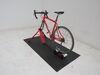 Feedback Sports Bike Trainers - 301-17250