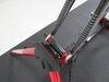 301-17250 - Minimal Resistance Feedback Sports Bike Rollers