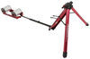 301-17250 - Minimal Resistance Feedback Sports Bike Trainers