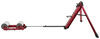 Feedback Sports Omnium Portable Track Trainer - Minimal Resistance Minimal Resistance 301-17250
