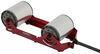 Feedback Sports Bike Rollers - 301-17250