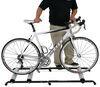 feedback sports bike trainer stand 26 inch 27-1/2 29 600c 700c 301-17277