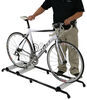 feedback sports bike trainer stand minimal resistance 26 inch 27-1/2 29 600c 700c 301-17277