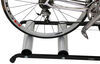 feedback sports bike trainer stand rollers 26 inch 27-1/2 29 600c 700c cadence - low resistance