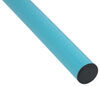 301-17303 - Turquoise Feedback Sports Floor Stand