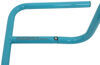Feedback Sports Turquoise Bike Repair Stands - 301-17303