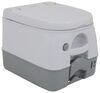 DOM34FR - 10.4 lbs Dometic Portable Toilets