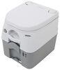 Portable Bathroom DOM44FR - Grey - Dometic