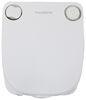 Portable Bathroom DOM44FR - 11 lbs - Dometic